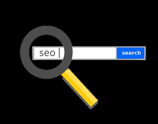 Ekspert w dziedzinie pozycjonowania zbuduje adekwatnastrategie do twojego interesu w wyszukiwarce.